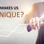 What Makes Us Unique?